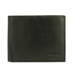 EDA557021-Πορτοφόλι δερμάτινο ανδρικό Marvel-2006710 | Online 4U Shop