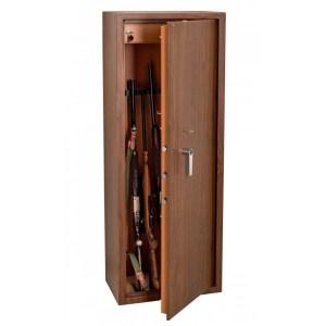 HGS707023-1 Οπλοκιβώτιο Technomax 5-10 όπλων TCL | Online 4U Shop