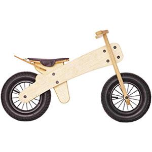 Παιδικά ποδήλατα ισορροπίας