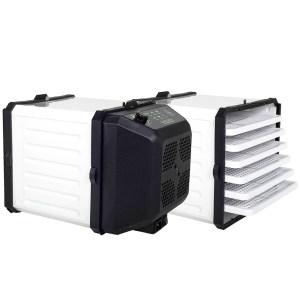 HGΟ705036-Αποξηραντής τροφίμων 500W Atacama Cube F77000/CU | Online4u Shop