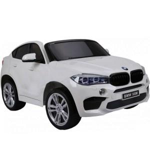 EXD750037-Ηλεκτροκίνητο 2 θέσεων BMW X6M Original 12V 5248068 ScorpionWeels   Online 4U Shop