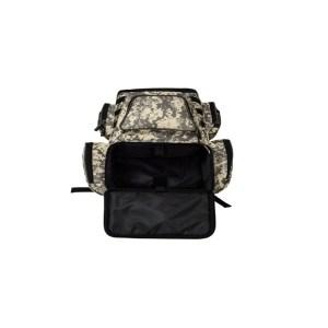 HAP355014-01 Backpack Robinson τσάντα μεταφοράς