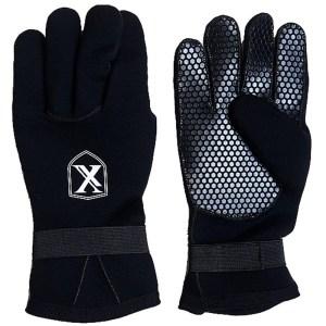 HAP854012-Γάντια Κατάδυσης Antislide 3,5mm XIFIAS 866 | Online 4U Shop