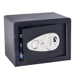 HGS958137-Χρηματοκιβώτιο Ασφαλείας Tecna250 BTV | Online 4U Shop