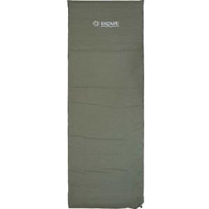HAC859028-Μονό υπόστρωμα camping, φουσκώνει μόνο του ESCAPE 11714 | Online 4U Shop