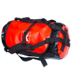 HAP759054-Στεγανός σάκος μεταφοράς 60Lit Xifias 0527 | Online 4U Shop