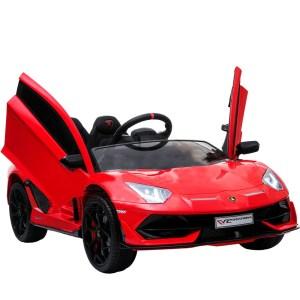 EXD750043-Lamborghini Aventador SVJ SkorpionWheels 52460671 | Online 4U Shop