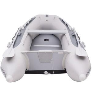 HAN958004-Φουσκωτή βάρκα με ξύλινο δάπεδο Neptune-02200-2,70m   Online4uShop