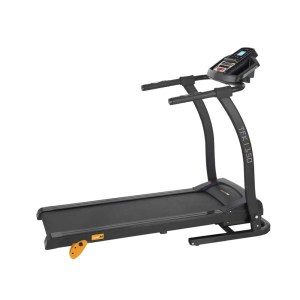 HAO701034-Ηλεκτρικός διάδρομος γυμναστικής TFK-150 Everfit
