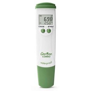 OM352012-Μετρητής pH,αγωγιμότητας,TDS & θερμοκρασίας HI98131   Online4uShop