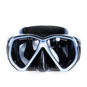 Μάσκα Κατάδυσης Silicone Mask Xifias 803Α | Online 4U Shop