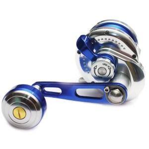 HAP559134-Μηχανισμός ψαρέματος jigging karasu micro | Online 4U Shop