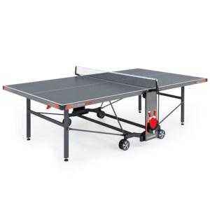 Τραπέζι Ping Pong PREMIUM OUTDOOR Garlando   Online4u. Shop