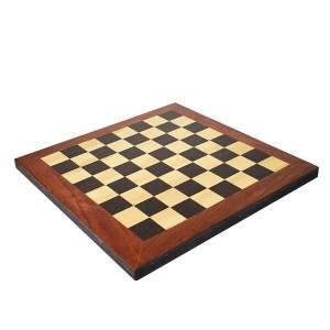 EDE098017-Σκακιέρα Έβενος 30 Χ 30 SuperGifts 445700 | Online4u Shop