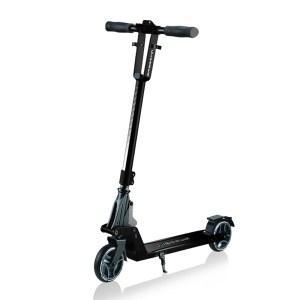 EXD757025-Scooter One K 125-Black Globber 670-120   Online4u Shop
