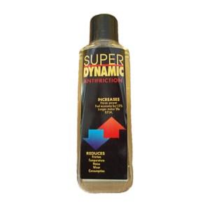 AML006001 Αντιτριβικό Super Dynamic 100ml