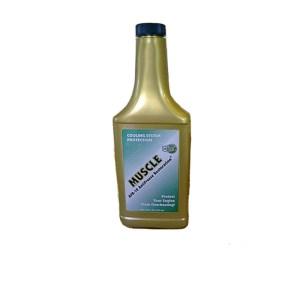 AML052002 Αντιψυκτικό AntiFreeze