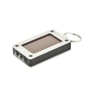 EDA557003-01 solarlite