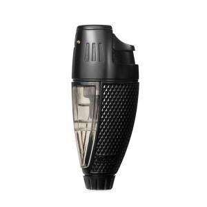 EDK006518-1 Αναπτήρας μονής φλόγας τζετ Talon Colibri LI760T | Online 4U Shop