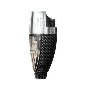 EDK006518-5 Αναπτήρας μονής φλόγας τζετ Talon Colibri LI760T5 | Online 4U Shop