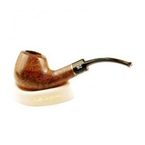EDK754030 Πίπα καπνού butz choquin sweet 1312