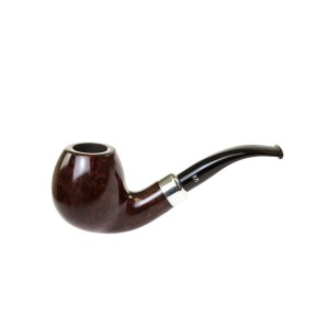 EDK754083 Stanwell Army Mount red185 | Online4u