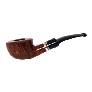 EDK754116-01 Πίπα καπνού Stanwell Trio 95 Smooth