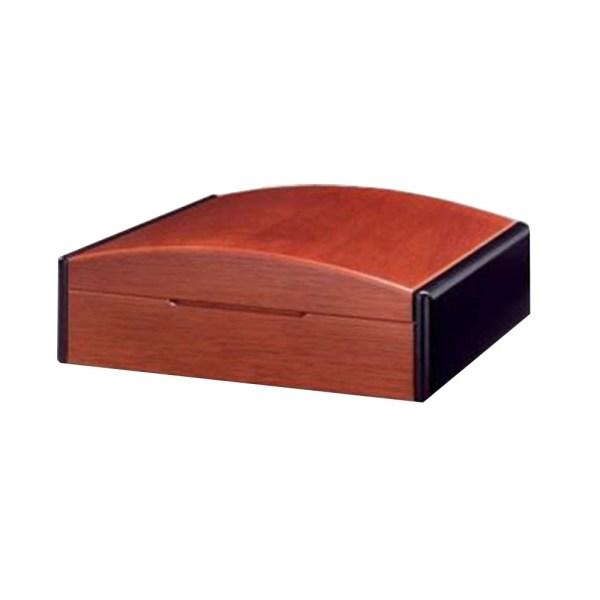 EDK951009 Υγραντήρας ξύλινος 25 πούρων Grand value VG25355