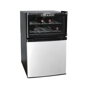 EHF955001-01 Θερμοηλεκτρικό Mini bar Combo της BTV