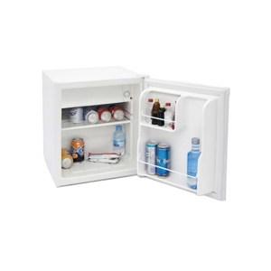 EHF955002-01 Mini Bar Glaciar 46 BTV