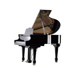 EXM754002 Πιάνο με ουρά Μαόνι Samick SIG-52