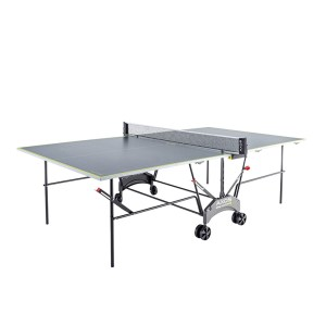 EXP808002-01 Τραπέζι ping pong Axos indoor 1 Kettler