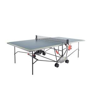 EXP808005-01 Τραπέζι ping pong Axos outdoor 3 Kettler