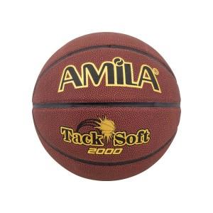 HAB557004 basket ball 7 tack soft 2000