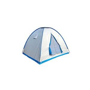 HAC854013 Αντίσκηνο igloo explorer iv