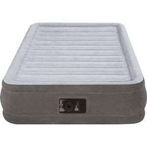 HAC859010-01 Comfort-plush mid rise airbed