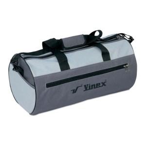 HAF006004 τσάντα μεταφοράς
