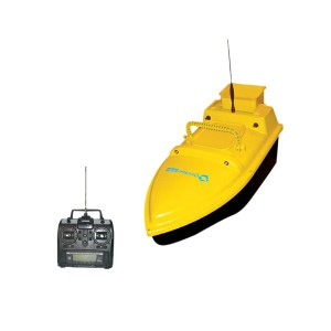 HAP057001 Βαρκάκι ψαρέματος RC Oceanic Bait Boat BB201