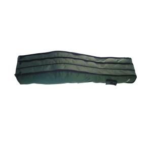 HAP355006 Θήκη μεταφοράς καλαμιών Waterqueen B217 1001182