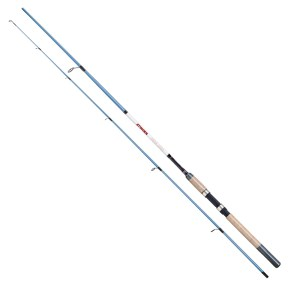 HAP459110 Καλάμι ψαρέματος Robinson Stinger pike spin