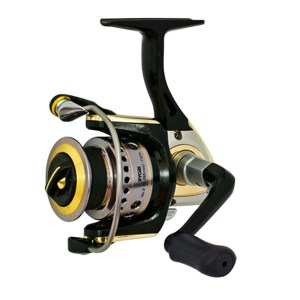 HAP559022 Μηχανισμός ψαρέματος Ryobi Oasys 1000