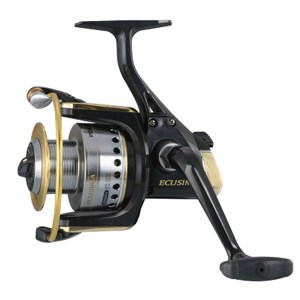 HAP559033 Μηχανισμός ψαρέματος Ryobi Ecusima 3000