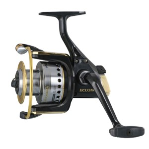 HAP559036 Μηχανισμός ψαρέματος Ryobi Ecusima 6000
