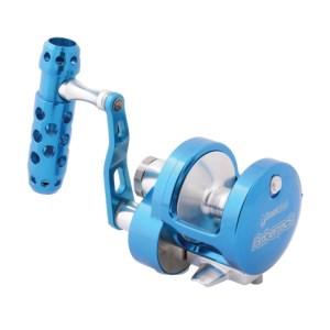 HAP559120 Μηχανισμός ψαρέματος Oceanic Amberjack Jigging 2