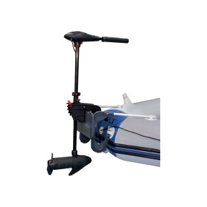 HAP950003 Ηλεκτρικό μοτέρ για βάρκες 68631