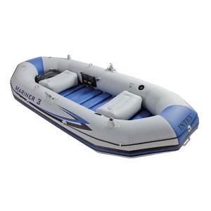HAP950004-01 Φουσκωτή βάρκα Mariner 3 68373