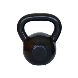 HAW502009 Kettlebell Σίδερο 20 kg Ramos 10384