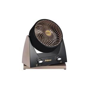 HGA703006-02 Ανεμιστήρας Air Circulator Primo EFBA 10