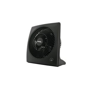HGA703014 Ανεμιστήρας Box Fan 18 εκατοστών Primo 15727