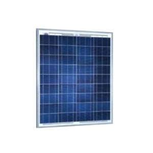 HGH307001 Φωτοβολταϊκός Συλλέκτης 50W-12V SolarWorld